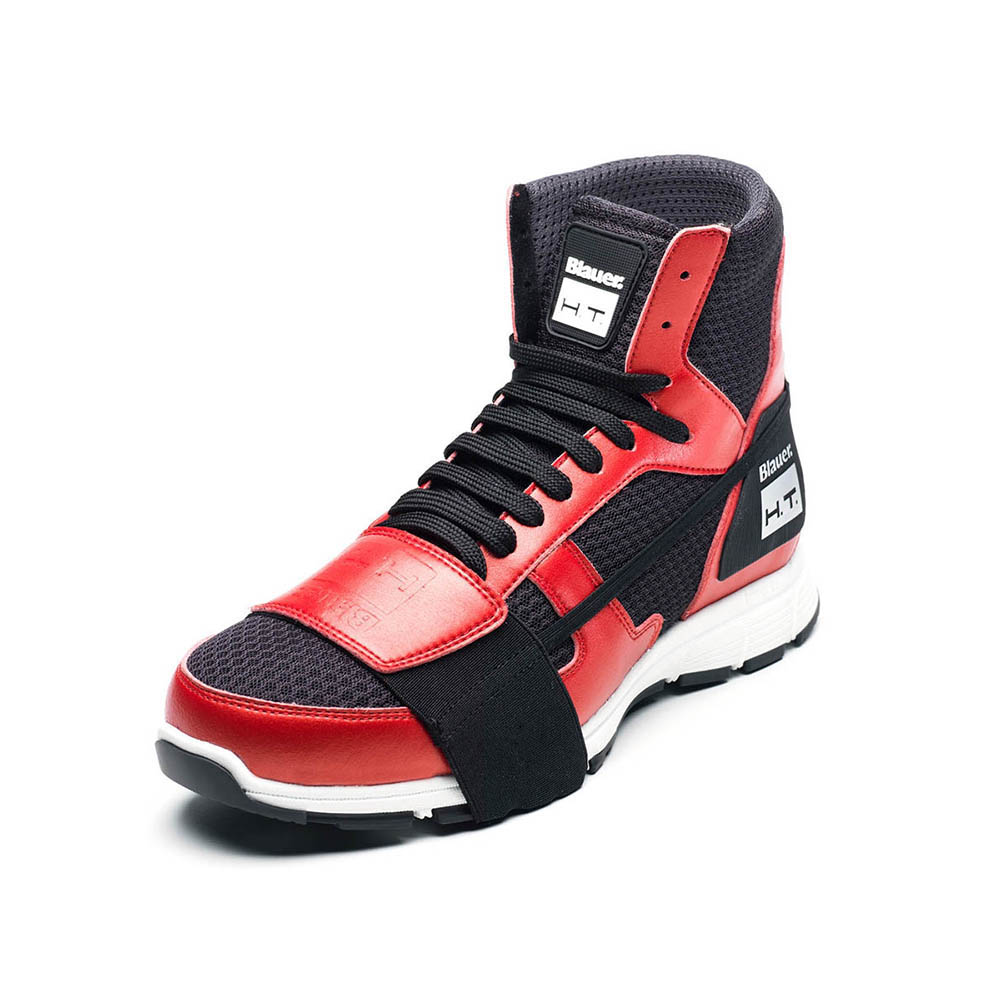 p_Sneaker-HT01-Red_182