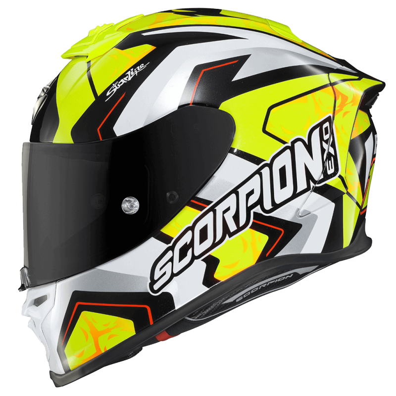 Scorpion-R1-Air-Bautista-Pinlock-Dark-Smoke-Tear-Off-Shield-800×800