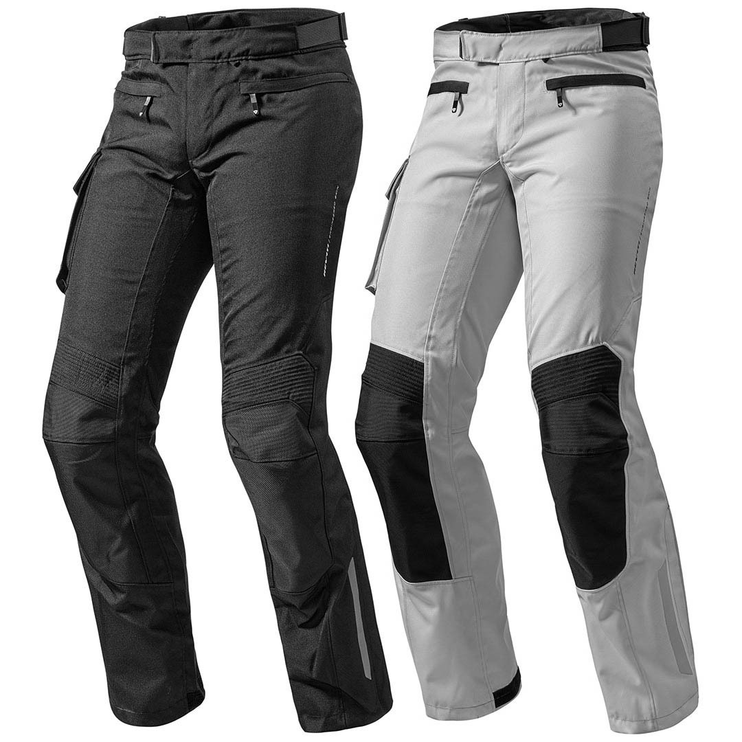 Revit-Enterprise-2-Pant-0171-Silver-All
